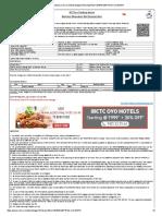 ticket kota.pdf