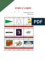 732 Logos