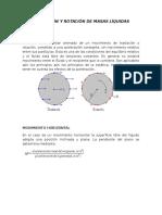Traslacion y Rotacion de Masas Liquidas (1)