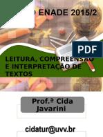 Oficina ENADE_Discursiva.pptx