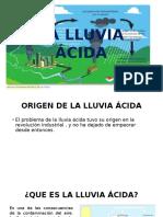 PPT-LLUVIA-ACIDA.pptx