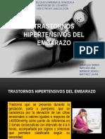 TRASTORNOS HIPERTENSIVOS DEL EMBARAZO.pptx