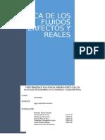 DINAMICA-FLUIDOS.docx