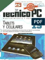 Users - Técnico Pc - Jpr504 - 15