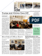 Hi-Tide Issue 1, September 2016