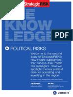 StrategicRISK_PoliticalRisks_Q32015.pdf