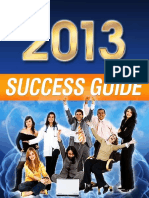 2013 Success Guide.pdf