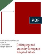 language.pdf
