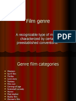 film_genre.pdf