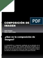 Composición de imagen.pptx