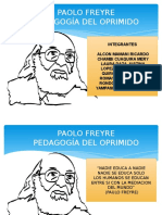 Educación Bancaria Paulo Freyre (1)