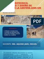 ANÁLISIS-GEOTECNICO-ESTABILIDAD-Y-DISEÑO-DE-TALUDES.pptx