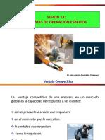 SESION 13.pdf