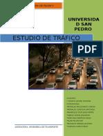 ESTUDIO-DE-TRAFICO.doc