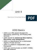 SOC_Unit 4 (GTU)