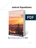Well-Control-Euqations-Drilling-Formulas-2016.pdf