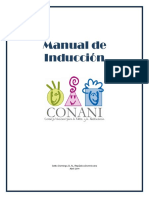 MANUAL DE INDUCCION - OFICIAL.pdf