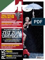 fotoMagazin 2015-11