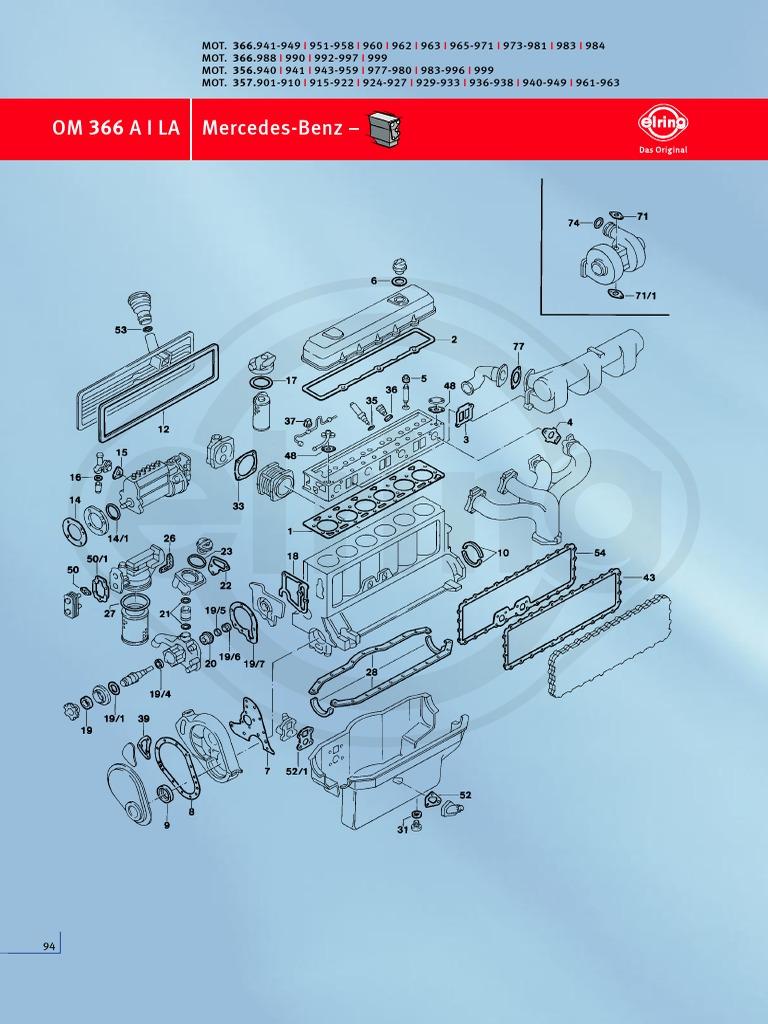 Mercedes Benz Wiring Schematics - All Diagram Schematics