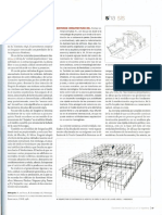 Aliata, Fernando-Arquitectura de Sistemas-Dicc.de Arq.en La Arg.-ageA (2004)
