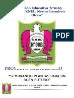 ProyectoCTA