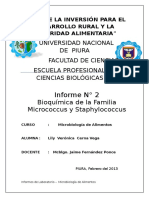 Informe 2 Micrococcus y Staphyloccus (2)