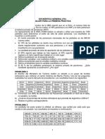 201604061153233787.pdf