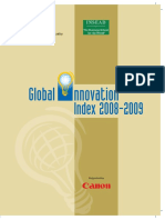 GII-2008-2009-Report