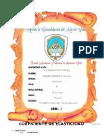 EQUILIBRIO-DE-FUEZAS-1.docx