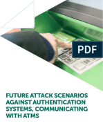 Future ATM Attacks Report Eng