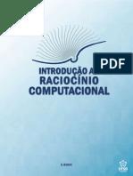 Introdução ao raciocínio computacional