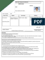 SchedulingTestAction_printHallTicketJasper.pdf