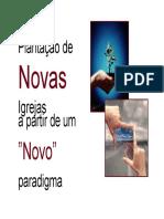 Plantação de Igrejas.pdf