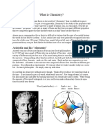 3 Atomic History