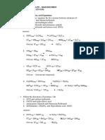 Kelompok 6 Kimia Dasar II Riska Anggraini