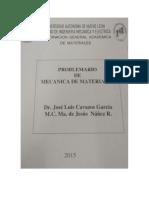 Problemario de Mecanica.pdf