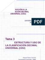 cduestructurayuso.pps