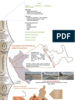 PACASMAYO 06.10.15.pdf