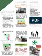 leaflet kia.doc