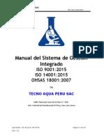 Manual Sig_tecno Aqua Peru Sac