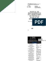 manual de hematologia.docx