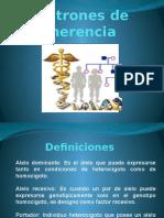tema4-150827193026-lva1-app6891.pptx