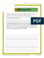 add_the_hyperbole.pdf