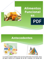 Funcionales, Antioxidantes y Fitoquímicos1 (1)