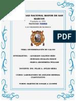 Informe Nº 11 Determinacion de calcio.docx