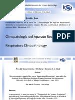 anatomia embrologia sistema respiratorio