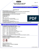 FDS acrilamida.pdf