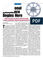 Life Sciences OpX Consulting_OpX Begins Here Article ChemEng0307