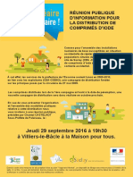 affiche iode reunion publique villiers le bacle 29-09-2016  1
