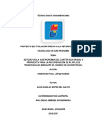 PDF.proyecto Modelo